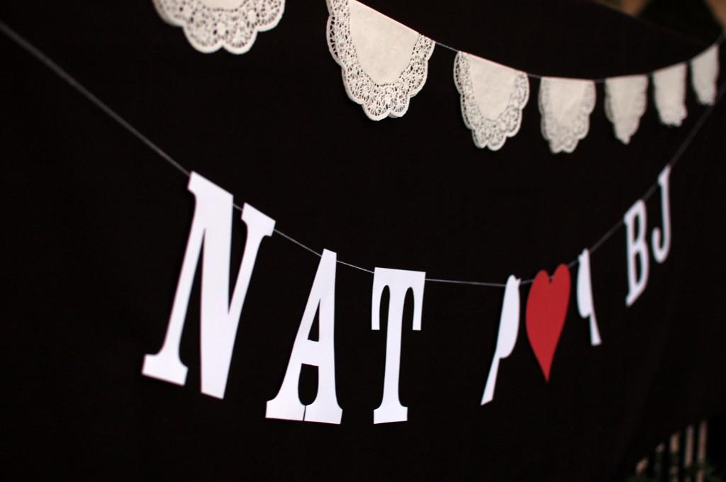 Nat & BJ banner